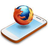 ZTE Mozilla may be the first Firefox OS phone, to be announced at MWC