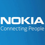 Nokia beats Samsung and Sony as a most trusted brand... in India