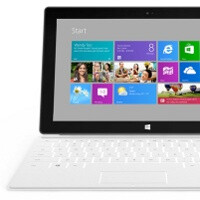 Windows RT tablets shipments fail targets, Microsoft to soon drop price?