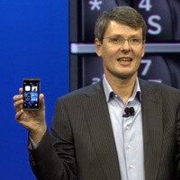 BlackBerry 10 announcement video now available, watch it here