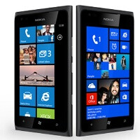 Nokia starts pushing Windows Phone 7.8 update to Lumias