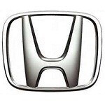 Honda announces vehicles that will support Siri's Eyes Free mode