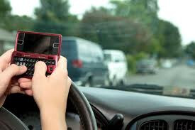 Florida State Senator seeks state-wide ban on texting and driving