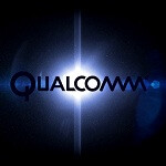 Qualcomm reports solid first quarter profits thanks to strong smartphone demand