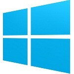 Today is the last day to upgrade to Windows 8 at the promo discount
