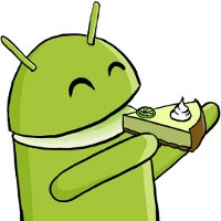 Android-5-0-Key-Lime-Pie-coming-in-Q2-2013.jpg