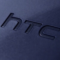 HTC M7 release date set for March 8, coming in black and white?