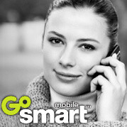 T-Mobile MVNO GoSmart may expand service nationwide in February