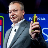 Nokia's Here navigation system will be used in future Toyota cars