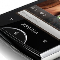 Sony announces my Xperia remote tracking service, to launch in several months