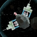 More Force: Rovio adds twenty new Angry Birds Star Wars levels