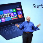 Microsoft Surface RT plagued by