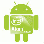 Intel planning to show off more dual-core Android handsets at MWC