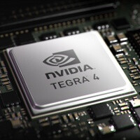 Toshiba first to embrace Nvidia Tegra 4, but others hesitant to follow