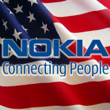 Mystery Nokia RM-860 will party in the USA
