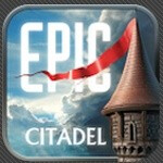 Epic Citadel arrives on Android, shows off Unreal Engine 3 and comes with a built-in benchmark
