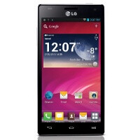 LG Optimus 4X HD getting Jelly Bean update in Q1 2013?
