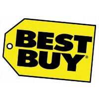 Best Buy giving new phone buyers $50