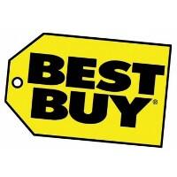 Best Buy giving new phone buyers $50
