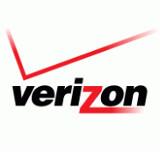 Verizon's new, cheaper pre-paid plans