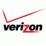 Verizon's new, cheaper pre-paid plans