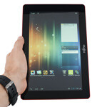 Fujitsu puts the Stylistic M532 Android tablet on sale this weekend