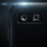 New video generates more excitement for BlackBerry 10 just in time for Super Bowl Sunday