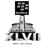 BlackBerry reveals second hint for its Super Bowl ad