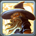 Best new Android, iPhone and iPad games for January 2013