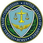 Mobile privacy guidelines issued by the Federal Trade Commission
