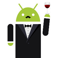 Wine coming to Android allowing you to run Windows apps