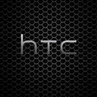 HTC forecasts flat to worse performance in Q1