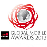 GSMA unveils nominees for best smartphone, feature phone and tablet of the year award