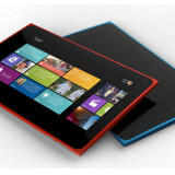 "Nokia willing to ""consider any option"" for a tablet OS"