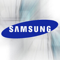 Samsung Galaxy Q to come with foldable dual-screen display?
