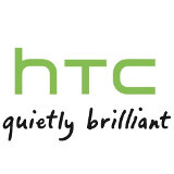 HTC M7 superphone gets listed in Vodafone's inventory system