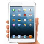 Next Apple iPad mini rumored to have 324ppi pixel density