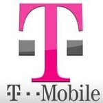 Picture reveals date of T-Moble's LTE phone launch