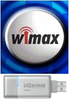 Free WiMax service for a limited time in Japan