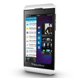 Your BlackBerry Z10 may soon execute Android apps in a 4.1 Jelly Bean environment