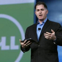 As Dell prepares to go private, founder admits quick rise of tablets surprised him