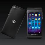 Analysts say BlackBerry Z10 off to better start than Nokia Lumia 920