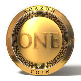 Amazon introduces new virtual currency for Kindle Fire purchases - Amazon Coins