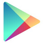 Google to introduce new forms of payment in the Play store, will pay developers on a later date