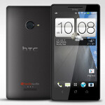 Analyst: Component shortage threatens launch of HTC M7