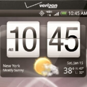 Ice Cream Sandwich rolling out for the HTC ThunderBolt, better late than never?
