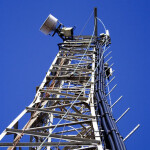 Cisco says average North American mobile user to gobble up 6GB of data monthly by 2017