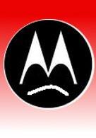 Motorola reports $3.6 billion loss in Q4