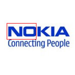 No Windows Phone 7.8 for T-Mobile's Nokia Lumia 710