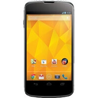 Coupon code knocks the Nexus 4 price down to $76.49 with a contract on LetsTalk